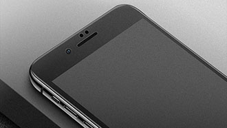 Points you need to consider when choosing a screen protector