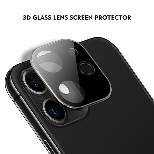High quality cellphone camera protector