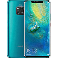 screen protector for Mate 20 / Mate 20 Pro / Mate 20 lite