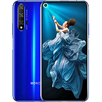 screen protector for Honor 20 /20 Pro/20 Lite