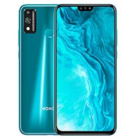 screen protector for Honor 9X Lite