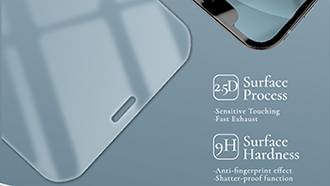 Mietubl launches a new line of screen protectors