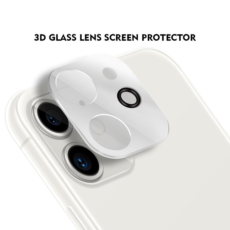 Защитная пленка для камеры