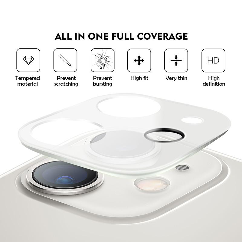 Защитная пленка для мобильного телефона